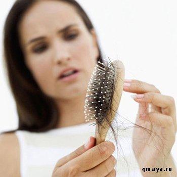 Форум! не красте просто дайте волосам прийти в себя.Делайте маски для волос, здоровое питание калция должно хватат