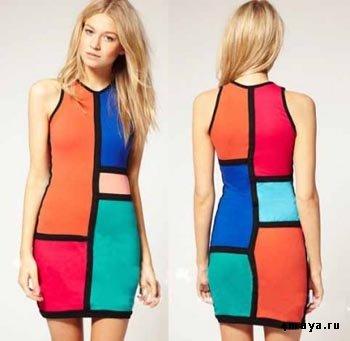 Лучшие интернет магазины брендовой одежды